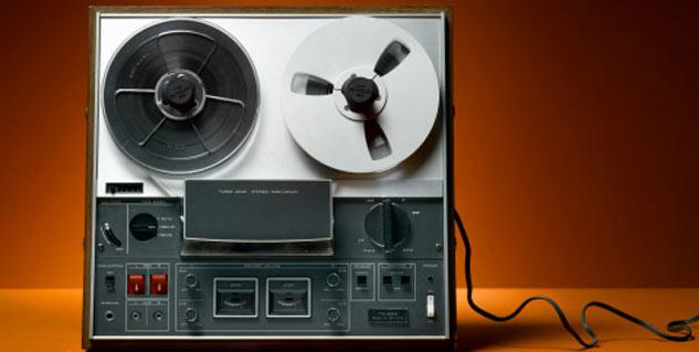 tape-recorder633x319